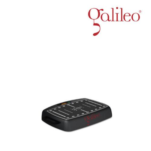 galileo-s35