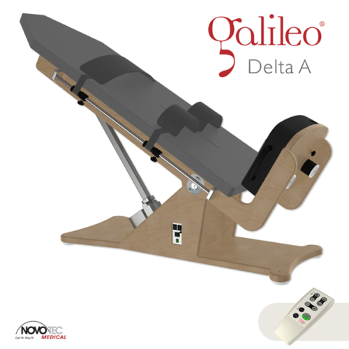 galileo_delta_a_big_15-neu