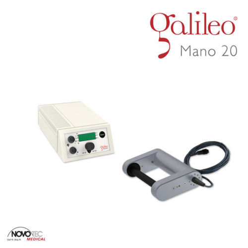 galileo_mano_20_big_15