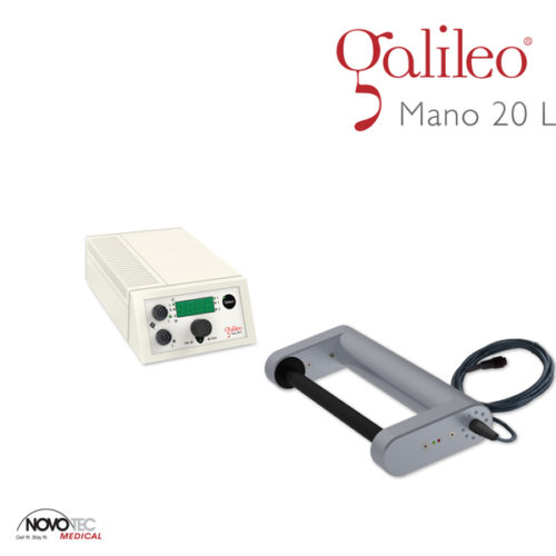 galileo_mano_20_l_big_15