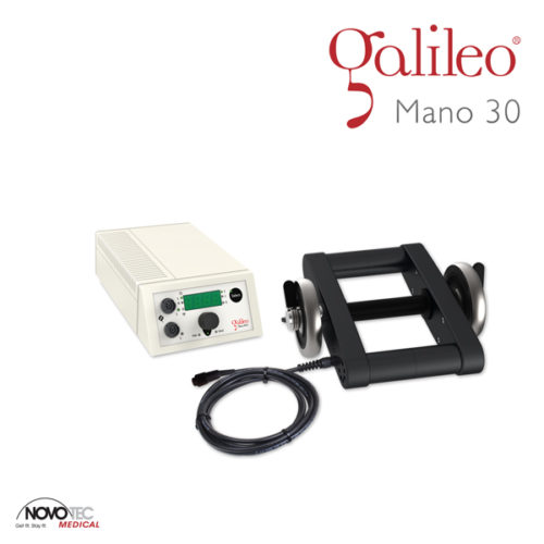 galileo_mano_30_big_15
