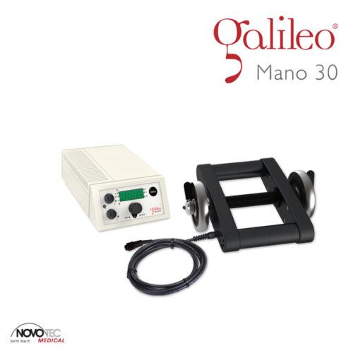 galileo_mano_30_big_15
