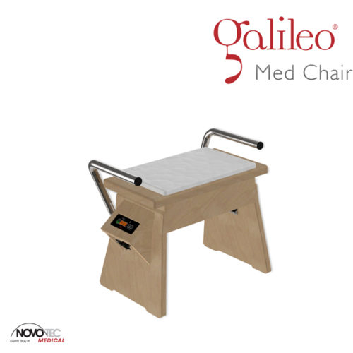 galileo_med_chair_big_15