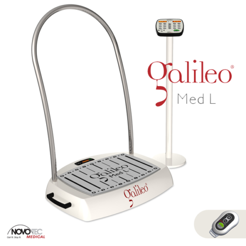 galileo_med_l_big_15-neu