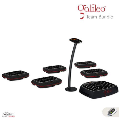 galileo_team_bundle_big_15