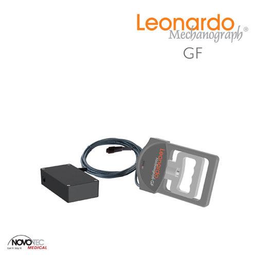 leo-grfp-gf-mit-logo_large