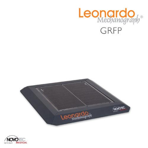 leonardo-grfp