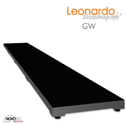 leonardo-gw