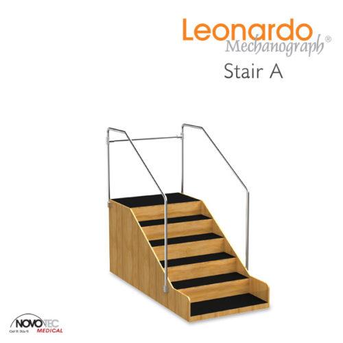 leonardo-stair-a