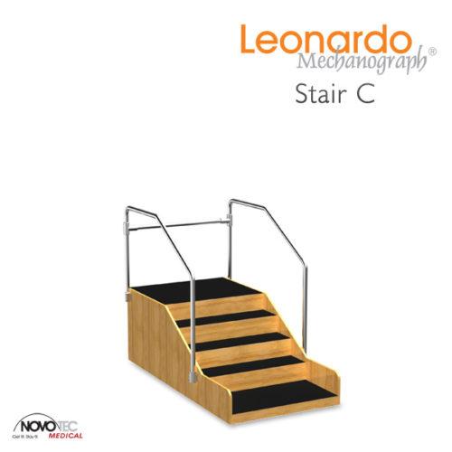 leonardo-stair-c