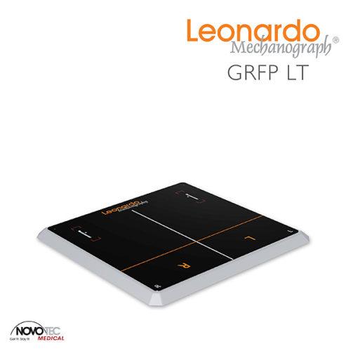 leonargo-grfp-lt