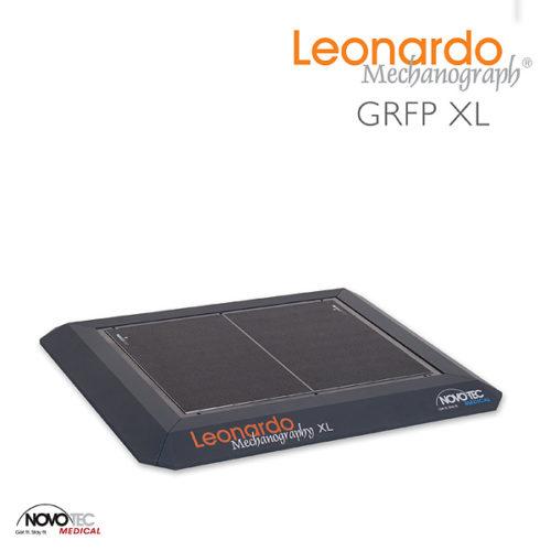 leonargo-grfp-xl