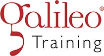 Galileo Schweiz Logo